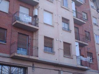 Piso en venta en C. Santiago Aldaz, 5, Albelda De Iregua, La Rioja