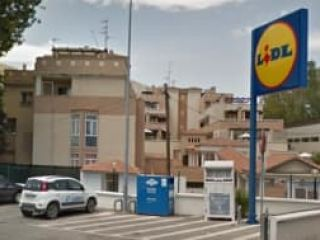 Piso en venta en Torremolinos de 45,00  m²