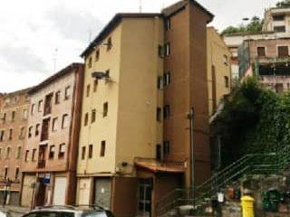 Vivienda en Bilbao