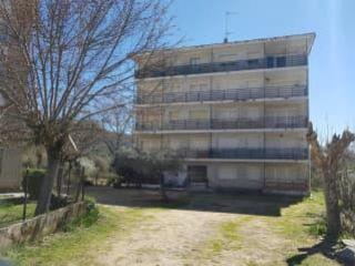 Vivienda en Santa María del Tiétar