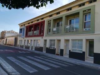Piso en venta en Benimeli de 82,05  m²