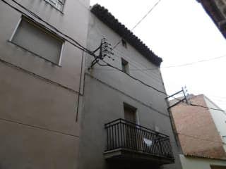 Vivienda en Puigverd d'Agramunt
