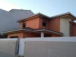 Piso en venta en Càrcer de 286,82  m²