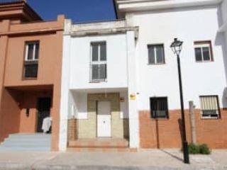 Piso en venta en Alhaurín De La Torre de 84,75  m²
