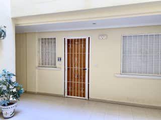Piso en venta en Algorfa de 53,19  m²