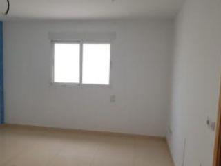 Piso en venta en Sollana de 195,27  m²