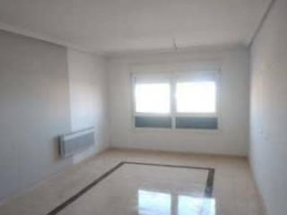 Piso en venta en El Campello de 113,21  m²