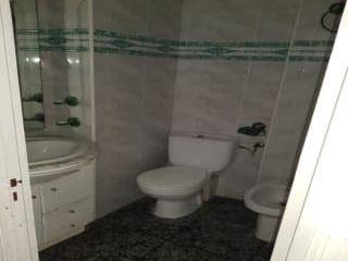 Piso en venta en Alhama De Murcia de 83,94  m²