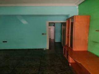 Piso en venta en Molina De Segura de 75,97  m²