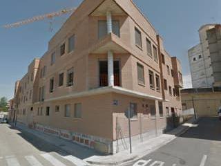 Piso en venta en Turís de 84,10  m²