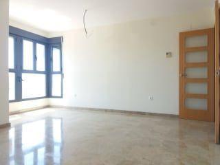 Piso en venta en La Pobla De Farnals de 108,64  m²