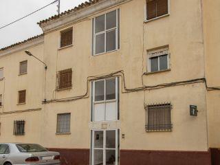 Casa en venta en C. Tesoro, 24, Villarrobledo, Albacete