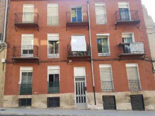 Piso en venta en C. Alicante, 36, Alcoi, Alicante