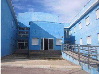 Piso en venta en C. Teular (edificio Ulyss 5), 10, Sant Vicent Del Raspeig, Alicante