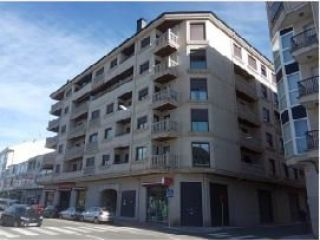 Vivienda en venta en Avda. De Ourense, 36, Xinzo De Limia, Orense