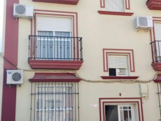 Piso en venta en C. Buenavista, 8, Almendralejo, Badajoz