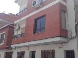 Piso en venta en C. Santiago, 4, Mengibar, Jaén