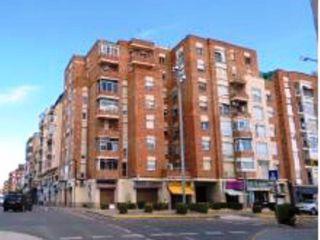 Piso en venta en Carretera Miralcamp, 1, Mollerussa, Lleida