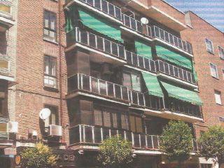 Piso en venta en Avda. Fuenlabrada, 34, Leganes, Madrid