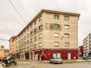 Piso en venta en C. Severo Ochoa, 3, Lugones, Asturias