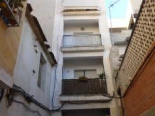 Piso en venta en Molina De Segura de 55,00  m²