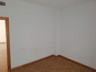 Unifamiliar en venta en Sorbas de 57  m²