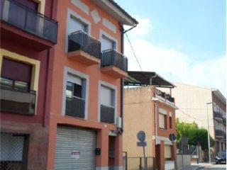 Dúplex en venta en Carretera D'arbúcies, 61, Breda, Girona