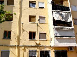 Piso en venta en C. Balaitus, 4, Barbastro, Huesca