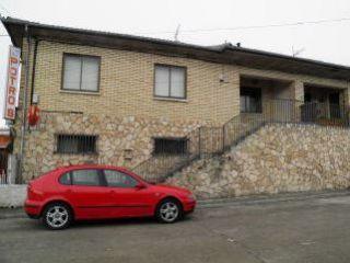 Piso en venta en Travesía Escobaron, 3, Navalilla, Segovia