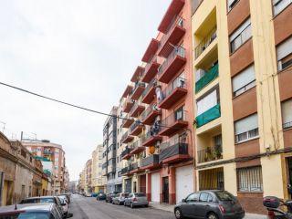 Piso en venta en C. Historiador Escolano, 39, Castellon, Castellón