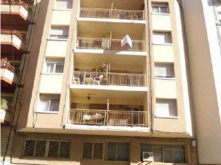 Piso en venta en C. Juli Cesar, 2, Lleida, Lleida