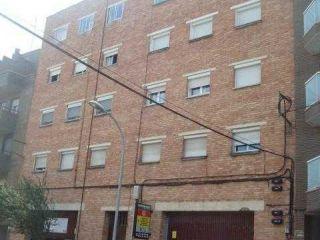 Piso en venta en C. Almirall Folch, 11, Lleida, Lleida