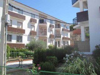 Piso en venta en C. Correderos, 5, Villamayor De Santiago, Cuenca