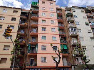 Local en venta en C. Ager, 24, Lleida, Lleida