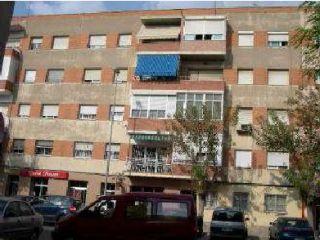 Piso en venta en C. Grecia, 5, Cartagena, Murcia