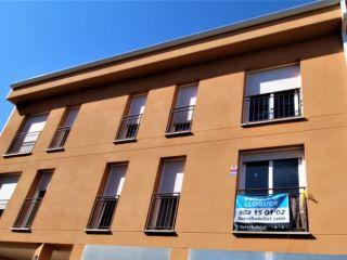 Dúplex en venta en C. Germà Agustí, 14, Cassa De La Selva, Girona