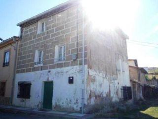 Casa en venta en C. Eras-plaza, 3, Villanasur Rio De Oca, Burgos