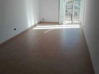 Piso en venta en Frigiliana de 71,53  m²