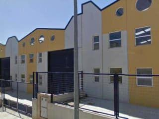 Nave en venta en Molina De Segura de 523,29  m²