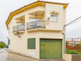 Atico en venta en Algarrobo Costa de 74  m²