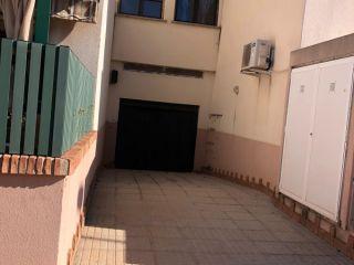 Garaje en venta en San Pedro Del Pinatar de 28.7  m²