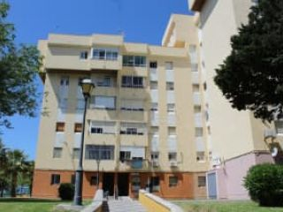 Vivienda en San Roque