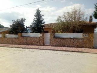 Casa en venta en C. Antonio Machado, 978, Riells I Viabrea, Girona