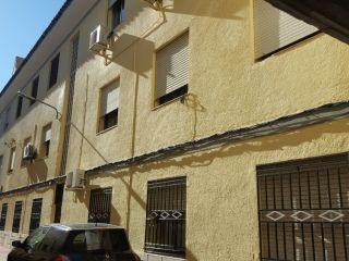 Piso en venta en Travesía Del Cristo, 5, Torrijos, Toledo