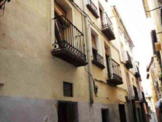 Piso en venta en C. Sastre, 12, Calahorra, La Rioja