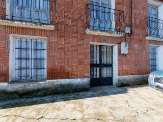 Casa en venta en C. Calle Real, 9, Villamañan, León