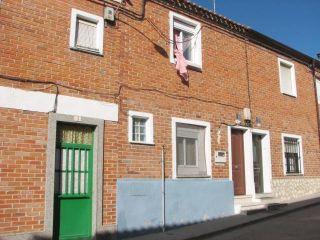 Casa en venta en C. Uno De Mayo, 3, Tordesillas, Valladolid