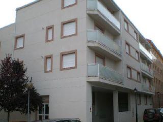 Piso en venta en C. Marques De Urquijo, 43, Sabiñanigo, Huesca