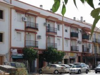 Piso en venta en Avda. Andalucia, 13a, Palma Del Rio, Córdoba