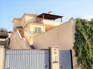 Casa en venta en C. Amalia Rodrigues, 59, Cordoba, Córdoba